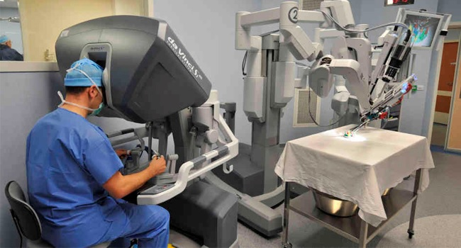¿Cuantas cirugias realmente son necesarias en ortopedia?