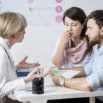 El estroncio y la infertilidad